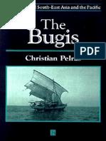 The-Bugis.pdf