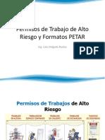 283564932-Permisos-de-Trabajo-de-Alto-Riesgo-PETAR-Formatos.pdf
