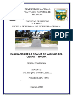 EVALUACION GRANJA DE VACUNOS.docx