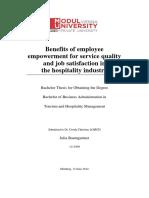 Benefits of Employee Benefits of Employee Benefits of Employee Benefits of Employee Benefits of Employee Benefits of Employee Benefits of Employee Benefits of Employee Benefits of Employee Benefits of Employee Benefits of Employee B
