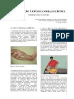 226021903-Introducao-a-Cinesiologia-Holistica.pdf