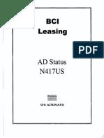 12. AD Status.pdf