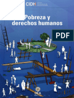 PobrezaDDHH2017.pdf