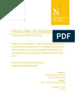 Tirado Novoa Luz Marina y Mora Terrones Karla Hellen (1).pdf