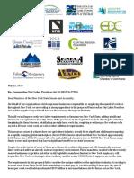 051319 Farmworker Bill Letter (1)