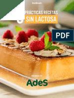 practicas-recetas-sin-lactosa.pdf