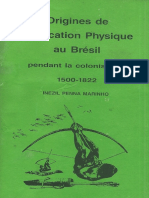 Inezzil oriegens da EF no Brasil versão francesa.pdf