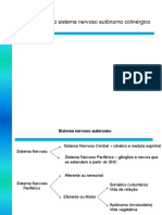 aula colinergicos 070515.pdf