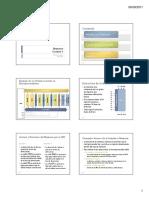unidad41.pdf