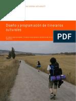 2253-2253-1-PB.pdf
