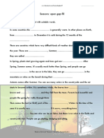 gap-fill-text-weather-and-seasons-bt.pdf