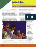 P-19-Q1-S-L10.pdf