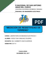 01)_LABORATORIO_RESISTIVIDAD