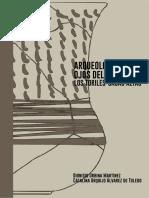 ArqueologiaenlosOjosdelGuadianaLosToriles-CasasAltas.pdf