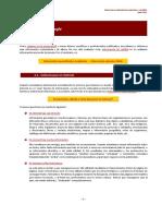 como-buscar-en-internet_2.docx