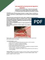 Recomandari-catre-populatie.doc