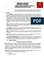 tes_42 (1).pdf