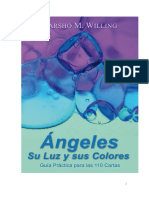 ANGELESSULUZYSUSCOLORES.docx