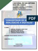 3°_INFORME_COVERSOR_DIGITAL_ANALOGICO