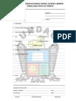 ORIGINAL FUT.pdf