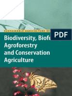 Biodiversity_Biofuels_Agroforestry_and_Conservation_Agriculture.pdf