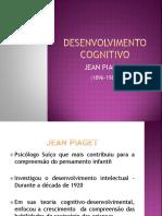 Aula6VisodePiagetDesenvolvimentocognitivo_20181002082336 (2)