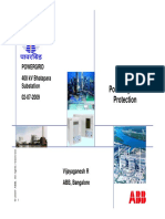 Protection_All.pdf