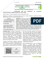 45-Vol.-4-Issue-4-IJPSR-April-2013-RA-2202-Paper-45