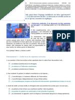 fmi-01intervenir-au-bophase-preoperatoirecorrigesv3-180323111530.pdf