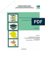 Apostila Prática_v4.pdf