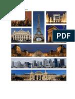 Cultura y Tradiciones de Francia