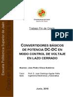 TFG_Checa-Gutierrez_Jose-Pedro.pdf