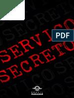 1557156188Ebook Oficial