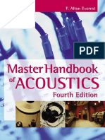 The Master Handbook Of Acoustics, español 200 paguinas.pdf