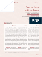 Dialnet-CaracasCiudadHistoricaDiversa-5044791.pdf