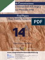 XIV Congreso IERM 2018.pdf