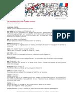 Lexique_octobre_B1-B2 (1).pdf