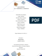 Tarea 3 – Bioquimica colaborativo 201103_13.docx