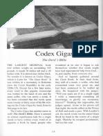 Popular_18_Codex_Gigas_The_Devils_Bible.pdf