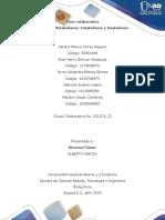 Tarea 3 – Ejercicios 1 a 5 de MetaCata y Anabolismo_Sandra Torres.docx