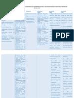 TRABAJO-FINAL-DE-PLANIFICACION.pdf