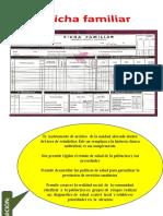 La ficha familiar.pdf