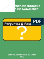 suprimento-de-fundos-e-cartao-de-pagamento.pdf