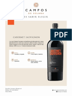 cabernet-sauvignon.pdf