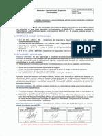escanear0043.pdf