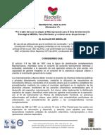 RIOCENTRO_TresSubzonas_18-12-2015_DEFINITIVO.pdf