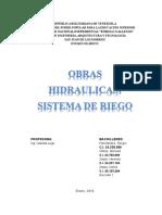 TRABAJO DE SISTEMA DE  RIESGO.docx