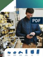Newland_brochure_2019-1-WEB-NO-SD.pdf