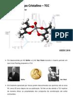 Aula_3___Teoria_do_Campo_Cristalino___TCC.pdf