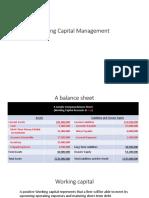 Working Capital Management_131218.pptx